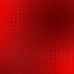 Приказ на мрот с 01 01 2021 образец