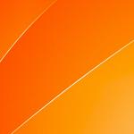 Образец письма в гни о сверке расчетов в электронном варианте